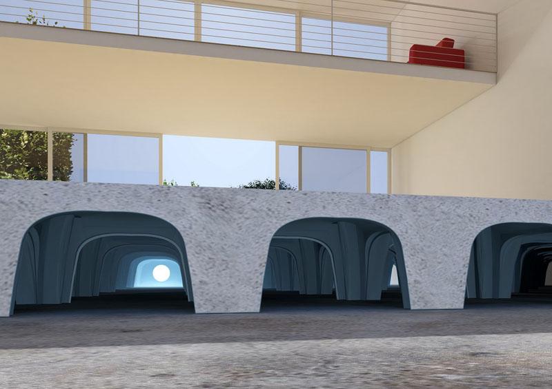 Geoplast-Fondazione-ventilata-monolitica-03-applicazione-civile