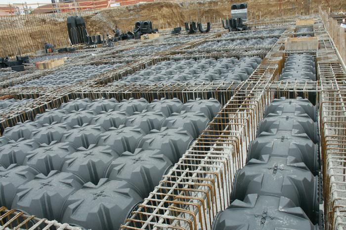 Geoplast-Modulo-02-applicazione-industriale
