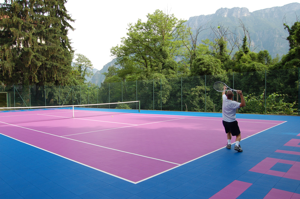 114-tennis-outdoor-6