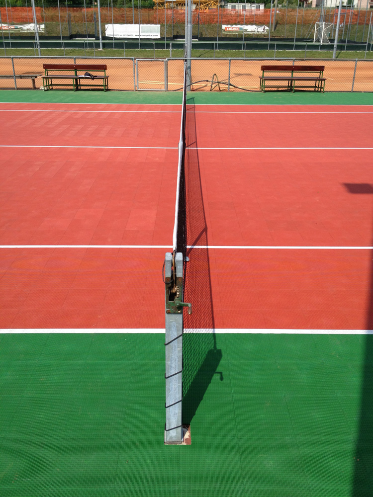114-tennis-outdoor